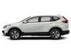 2021 Honda CR-V LX (Stk: 2210653) in North York - Image 2 of 8