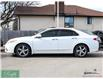 2012 Acura TSX Premium (Stk: P14391A) in North York - Image 2 of 26