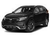 2021 Honda CR-V EX-L (Stk: 2210699) in North York - Image 1 of 9
