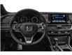 2021 Honda Accord Sport 1.5T (Stk: 2210379) in North York - Image 4 of 9