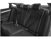 2021 Honda Civic Touring (Stk: 2210787) in North York - Image 8 of 9