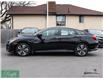 2017 Honda Civic EX-T (Stk: 2200148A) in North York - Image 2 of 28