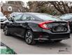 2017 Honda Civic EX-T (Stk: 2200148A) in North York - Image 3 of 28