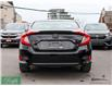 2017 Honda Civic EX-T (Stk: 2200148A) in North York - Image 4 of 28