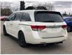 2017 Honda Odyssey EX-L (Stk: P14630) in North York - Image 3 of 14