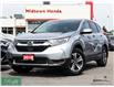 2018 Honda CR-V LX (Stk: P14620) in North York - Image 8 of 27