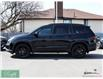 2020 Honda Pilot Black Edition (Stk: 2210815A) in North York - Image 2 of 30