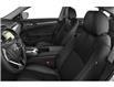 2021 Honda Civic Touring (Stk: 2210858) in North York - Image 6 of 9