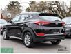 2018 Hyundai Tucson Premium 2.0L (Stk: 2210686A) in North York - Image 3 of 27