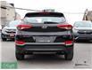 2018 Hyundai Tucson Premium 2.0L (Stk: 2210686A) in North York - Image 4 of 27