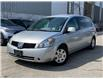 2005 Nissan Quest 3.5 S (Stk: P14581A) in North York - Image 1 of 21