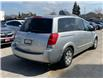 2005 Nissan Quest 3.5 S (Stk: P14581A) in North York - Image 4 of 21