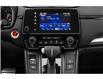 2021 Honda CR-V Sport (Stk: 2210919) in North York - Image 7 of 9