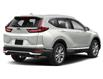 2021 Honda CR-V Touring (Stk: 2210921) in North York - Image 3 of 9