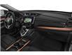 2021 Honda CR-V Touring (Stk: 2210921) in North York - Image 9 of 9