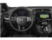 2021 Honda CR-V Black Edition (Stk: 2210923) in North York - Image 4 of 9