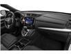 2021 Honda CR-V Sport (Stk: 2210929) in North York - Image 9 of 9