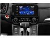 2021 Honda CR-V Sport (Stk: 2210937) in North York - Image 7 of 9