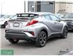 2019 Toyota C-HR Base (Stk: 2210256A) in North York - Image 5 of 28