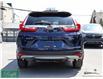 2018 Honda CR-V EX (Stk: P14643) in North York - Image 4 of 29