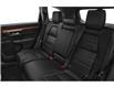 2021 Honda CR-V Touring (Stk: 2210964) in North York - Image 8 of 9