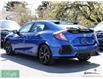 2017 Honda Civic Sport (Stk: 2210879A) in North York - Image 3 of 26