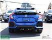 2017 Honda Civic Sport (Stk: 2210879A) in North York - Image 4 of 26