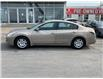 2012 Nissan Altima 2.5 S (Stk: 2210424A) in North York - Image 2 of 23