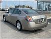 2012 Nissan Altima 2.5 S (Stk: 2210424A) in North York - Image 3 of 23