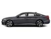 2021 Honda Accord Sport 1.5T (Stk: 2210986) in North York - Image 2 of 9