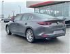 2019 Mazda Mazda3 GT (Stk: P14707) in North York - Image 3 of 24