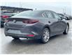 2019 Mazda Mazda3 GT (Stk: P14707) in North York - Image 5 of 24