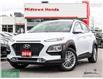 2018 Hyundai Kona 2.0L Preferred (Stk: P14685) in North York - Image 1 of 26