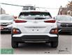 2018 Hyundai Kona 2.0L Preferred (Stk: P14685) in North York - Image 4 of 26