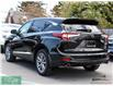 2020 Acura RDX Elite (Stk: P14717) in North York - Image 3 of 30