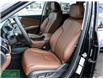 2020 Acura RDX Elite (Stk: P14717) in North York - Image 11 of 30