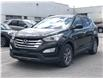 2015 Hyundai Santa Fe Sport 2.4 Base (Stk: P14623A) in North York - Image 1 of 25