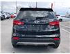 2015 Hyundai Santa Fe Sport 2.4 Base (Stk: P14623A) in North York - Image 4 of 25