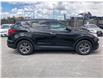 2015 Hyundai Santa Fe Sport 2.4 Base (Stk: P14623A) in North York - Image 6 of 25