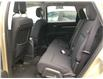 2010 Dodge Journey SXT (Stk: P14640A) in North York - Image 12 of 15