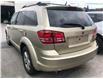 2010 Dodge Journey SXT (Stk: P14640A) in North York - Image 2 of 15