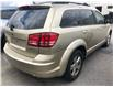 2010 Dodge Journey SXT (Stk: P14640A) in North York - Image 3 of 15
