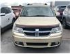 2010 Dodge Journey SXT (Stk: P14640A) in North York - Image 5 of 15