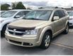 2010 Dodge Journey SXT (Stk: P14640A) in North York - Image 6 of 15