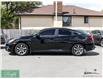 2017 Honda Civic EX (Stk: 2210835A) in North York - Image 2 of 28