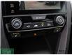 2018 Honda Civic Sport (Stk: P14715) in North York - Image 22 of 28