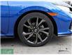 2018 Honda Civic Sport (Stk: P14715) in North York - Image 9 of 28