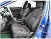 2018 Honda Civic Sport (Stk: P14715) in North York - Image 11 of 28