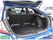 2018 Honda Civic Sport (Stk: P14715) in North York - Image 28 of 28