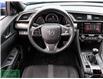 2018 Honda Civic Sport (Stk: P14715) in North York - Image 13 of 28